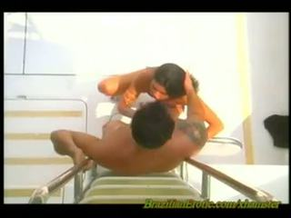 xhamster.com 1539287 brunette beauty t...
