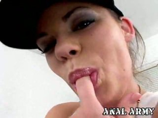 watch her get ass fucked, sexy ass in pron, sexy asses fucking