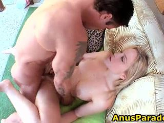 Erotisks alexis texas has viņai vāvere