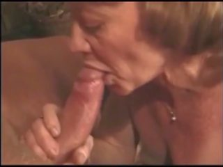 Cum for Charming Women 2, Free For Women Porn 25