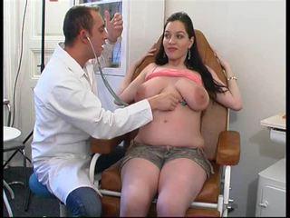 Stella fox (pregnant 16 (climax) scenă 1)