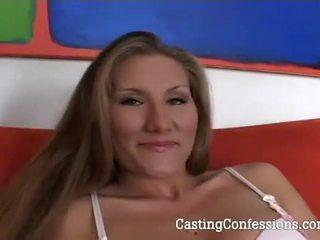 Edith gets mest par sākuma sekss aina