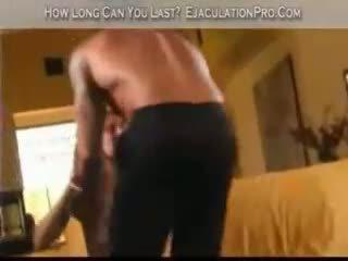 Jennifer luv part 2 loves to fucks a cop