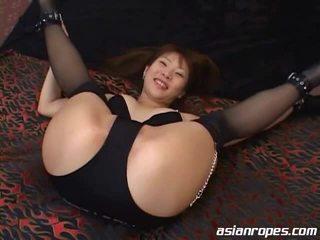 하드 코어 섹스, 좋은 엉덩이, 일본의