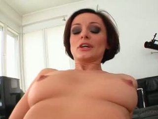 Lesbo naked hot couple in hardcore pussy fisting