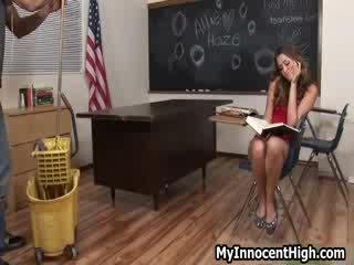 wszystko porno, ty kolegium wielki, college girl wielki