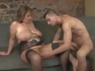 Karstās bigtit māte teaching dēls līdz jāšanās, bezmaksas porno 2e