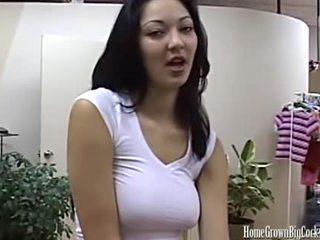 ideal oral sex, great vaginal sex, most cum shot movie