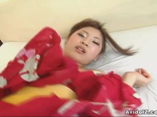 악마의 뜨거운 섹스, 뜨거운 섹스 닭 xxx, 아시아 진짜 괴물이다