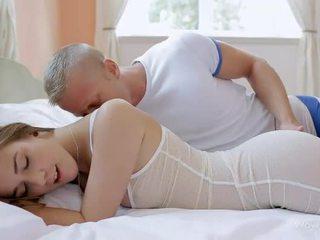 online sondaj genç pussy izlemek, tam oral seks kalite, yeni sucking cock sıcak