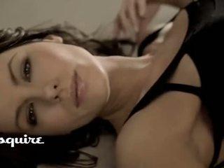 Kate beckinsale - σέξι συνδετήρας συλλογή