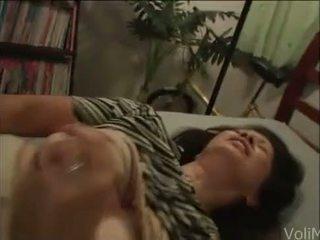 Mamma & sønn seksuell indulgence (volimeee.us)