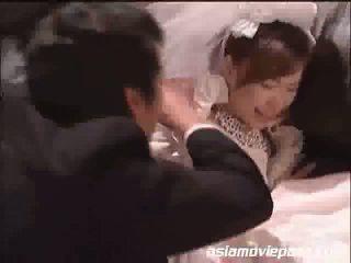 جودة اليابانية مرح, لطيف منتظم, معظم brides