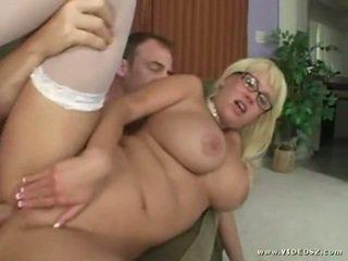 rotaļlietas, big boobs, anal sex