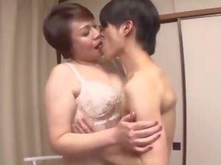 יפני בוגר: חופשי יפני mobile שפופרת פורנו וידאו 6c