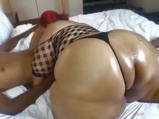 nekaunīgi meli, ssbbw, big ass