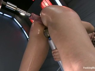 Remy lacroix has tūplis porno nav tālu no shagging device