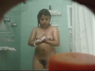 real desnuda