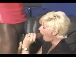 blondes, বিগ boobs, নানা জাতির মধ্যে