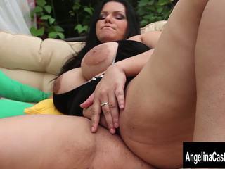 big boobs, milfs, latin