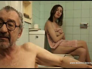 Maria valverde nackt - madrid