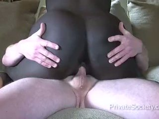 african, old young, interracial, black, ebony, creampie