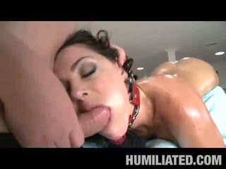 India summers humiliated ending!