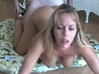 Amber lynn bach gets doggy fucked & creampied: Libre pornograpya eb