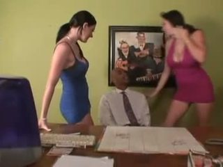 lielas krūtis, visi birojs ideāls, pornozvaigžņu karstākie