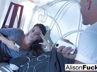 Alison und sie male gigolo, kostenlos alison tyler vip hd porno ca