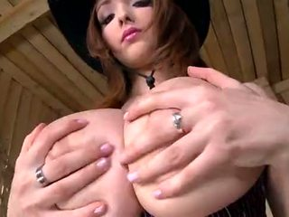 Lucie wilde - o outlaw lucie wilde (2014)