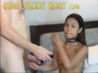 sürtük, oral seks, kız arkadaş