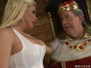 balts, hardcore sex, liels dicks
