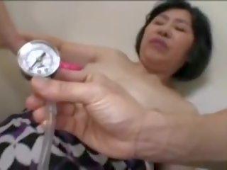 Japans rijpere 2: gratis rijpere xxx porno video- 5e
