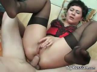 anaali-, alusvaatteet, äiti