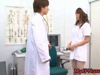 Free Japanese Video Porn Movies