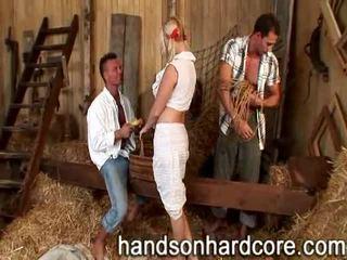 hardcore sex, lielas krūtis, sex hardcore fuking