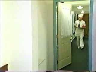 Anita Blonde Fucking With Cock