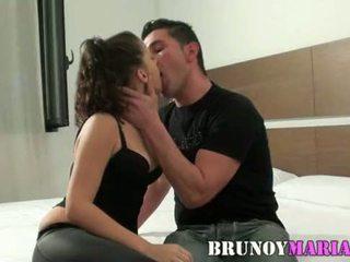 college, seks, anaal