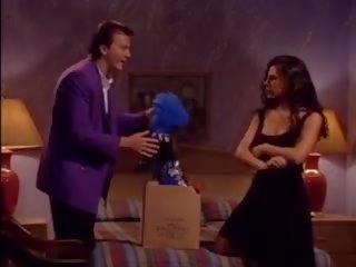 Risque burlesque 1995, gratis vintage porno video- 67