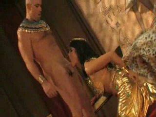 Egypt porno