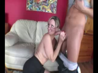 Hot milf and sexy dolls sucking dong for this lucky guy