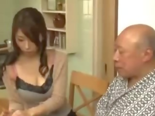 japānas, milfs, old + young