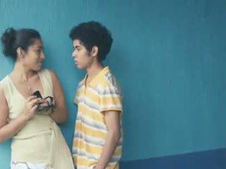 Maduros mulher e yung gajo muito quente sexo cena: grátis porno 57