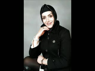 Turkish-arabic-asian hijapp mencampur photo 11