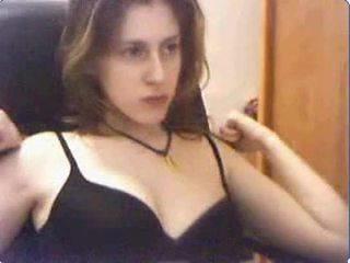 webcam, masturbācija, amatieris