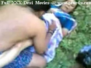 India mallu aunty kurang ajar ruangan on picnic