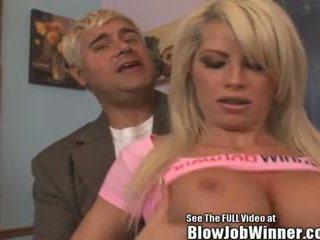 Brooke haven bodacious πλήγμα δουλειά winner!