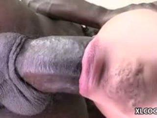 morena, assistir big boobs online, tudo feche-se