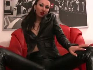 sanii mari, hd porno, latex